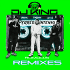 Perreo intenso – Dj King Extended