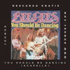 You Should Be Dancing (ACAPELLA) – Bee Gees